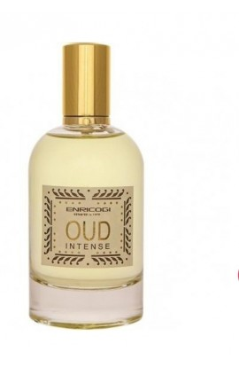 OUD INTENSE EDP.100 ML.