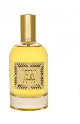 OUD PRIVE EDP.100 ML.
