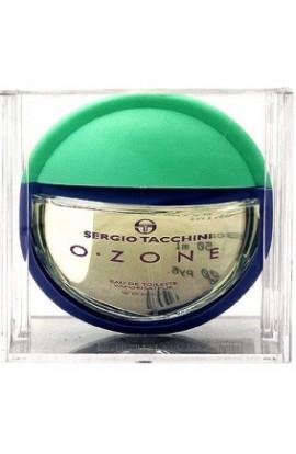 OZONE  EDT 50 ML.