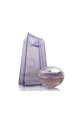ULTRAVIOLET METAL LIQUID EDT 80 ml.