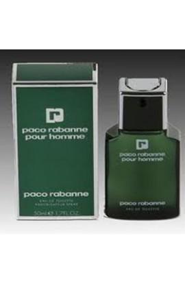 PACO RABANNE CLASICA EDT 100 ml.