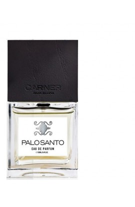 PALO SANTO EDP. 100 ML.