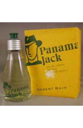 PANAMA JACK EDT 100 ml.