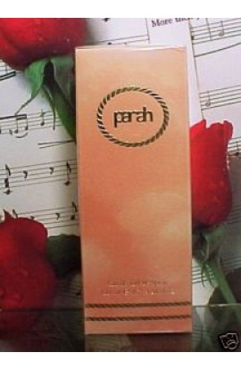 PARAH EDT 8 ml. MINI MUJER
