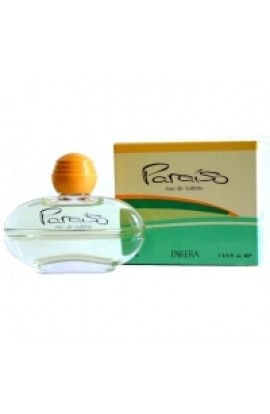 PARAISO EDT 100 ml.