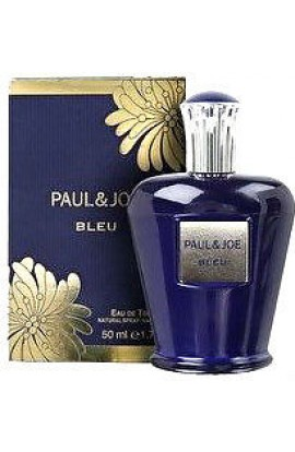 BLEU PAUL & JOE EDT 50ML