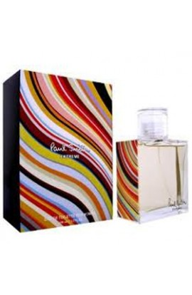 PAUL SMITH EXTREM EDT 100 ml.