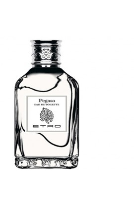 PEGASO EDT 100 ML.