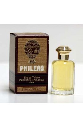 PHILEAS EDT 200 ML.(IDEAL COLECCIONISTAS)