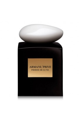 A.PRIVE PIERRE DE LUNE EDP 50 ml. UNISEX