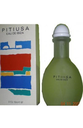PITIUSA EDT 150 ml.