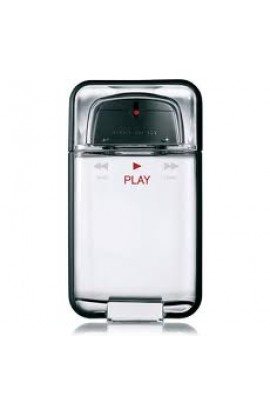 PLAY MEN EDT 100 ml.