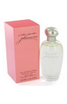 PLEASURE EDT 50 ml.
