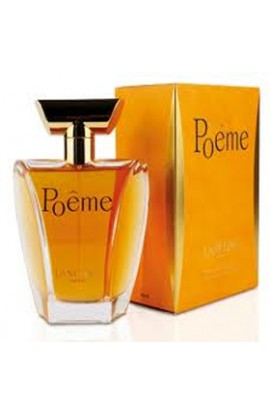 POEME EDT 100 ml.