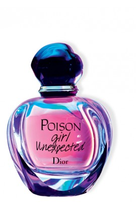 POISON GIRL  UNEXPECTED EDT 100 ml.