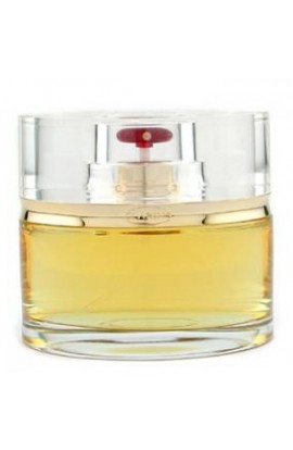 PAR AMOUR EDP 100 ML.