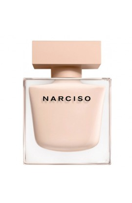 NARCISO POUDRE EDP 90 ML.