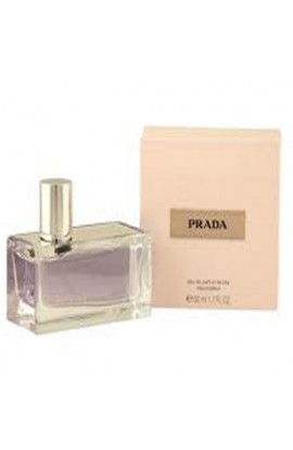 PRADA TENDRE WOMAN EDP 80 ml.