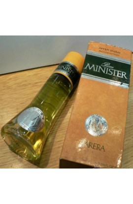 PRIME MINISTER  100 ml. (el spray no funciona)