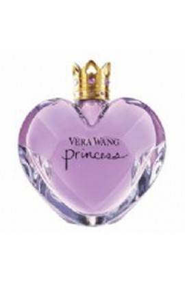 PRINCES EDP 100 ml.