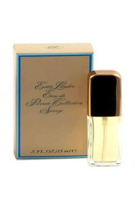 PRIVATE COLLECTION  EDP 50 ml.