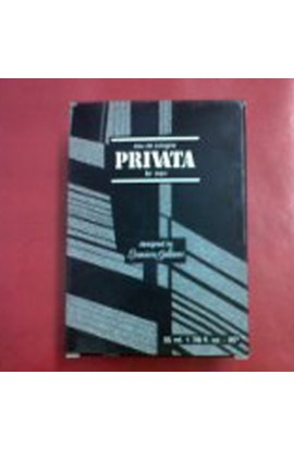 PRIVATA EDT  200 ML.