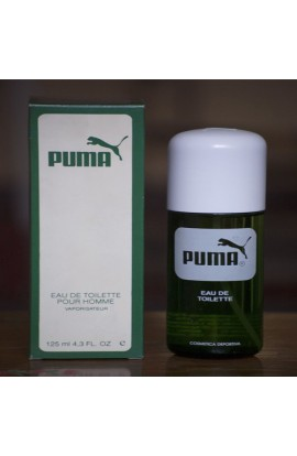 PUMA MEN AFTHER SHAVE  180 ml.