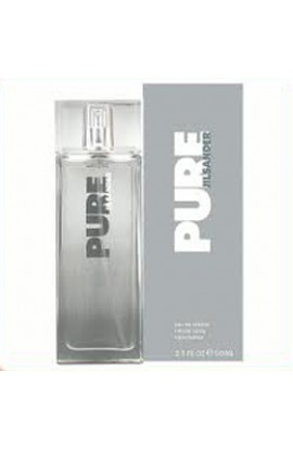 JIL SANDER PURE EDT 75 ml.