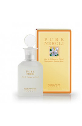 PURE NEROLI  EDT 100 ML.