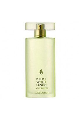 PURE WHITE LIGHT BREEZE EDP 100 ML.
