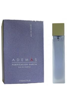 ADEMAS EDP 50 ML.