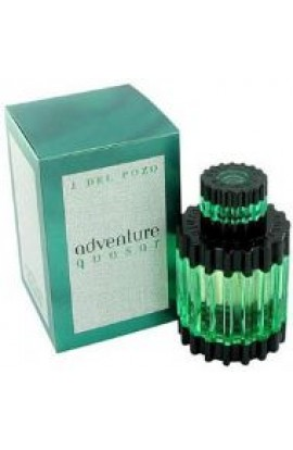 QUASAR ADVENTURE EDT 50 ml.