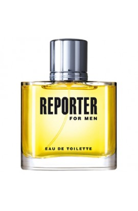 REPORTER MEN EDT. 125 ML.