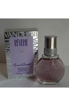 REVERIE EDT 50 ml.