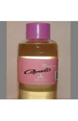 REVUELO EDT 1000 ml.