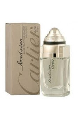ROADSTER EDT 100 ml.