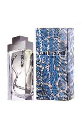 ROBERTO CAVALLI MEN EDT 100 ml.