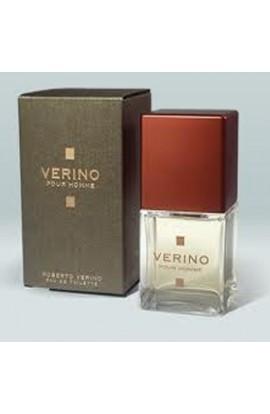 ROBERTO VERINO POUR HOMME EDT 100 ml.