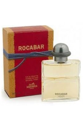 ROCABAR EDT 100 ml.