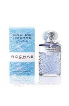 ROCHAS EAU FRAICHE  EDT 100 ml.