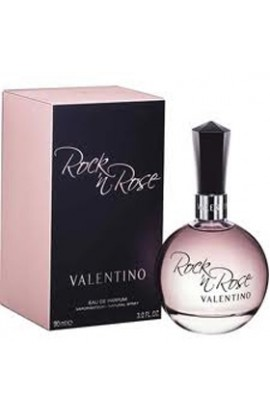 ROCK IN ROSE EDP 90 ML.