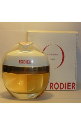RODIER EDT 100 ML.