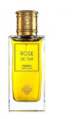 ROSE DE TAIF EXTRAIT DE PARFUM 50 ML.
