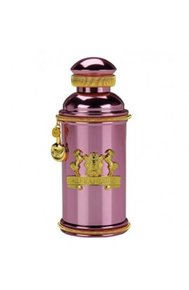 ROSE OUD EDP 100 ML.