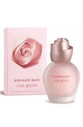 ROSE GLASSE EDT 100 ML.