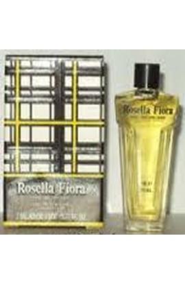 ROSELLA  FIORA EDT 50 ML.