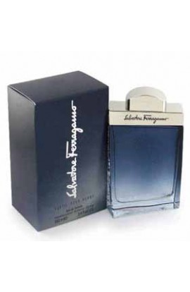 SALVATORE FERRAGAMO EDT 100 ML. SIN TAPON