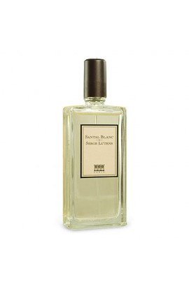SANTAL BLANC EDP 50 ml. UNISEX