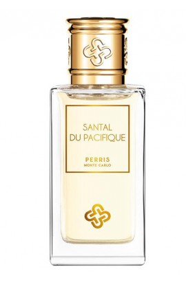 SANTAL DU PACIFIC EXTRACTO  50 ML.