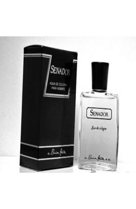 SENADOR EDT 100 ML.